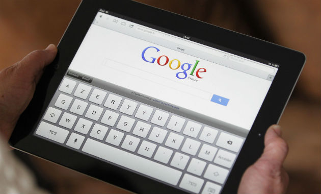 Google-ipad-reuters630